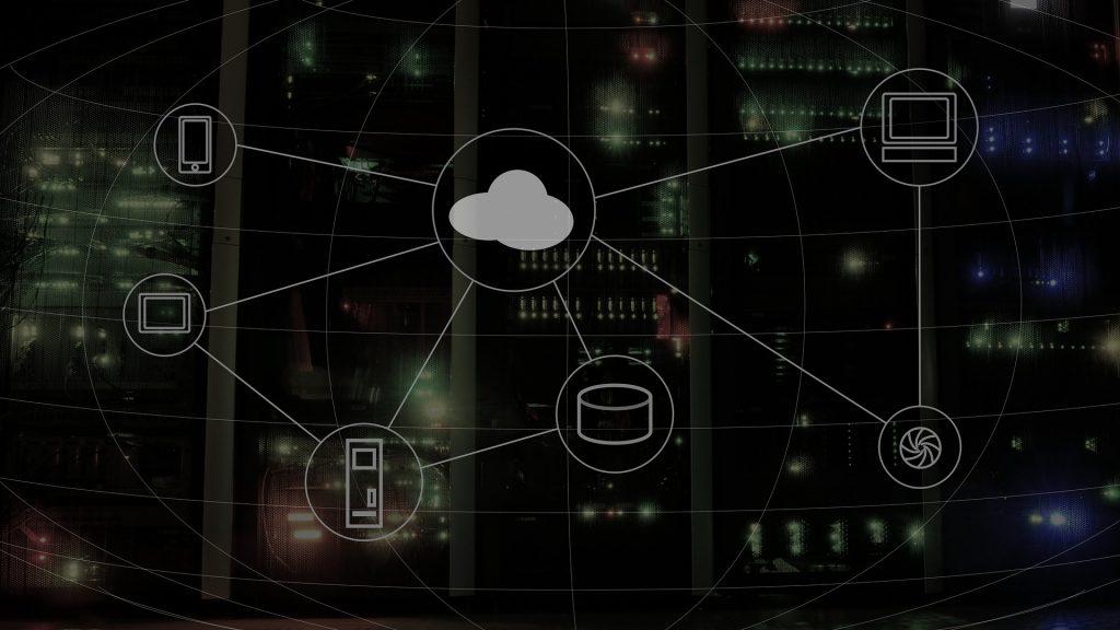 cloud security trends 2019