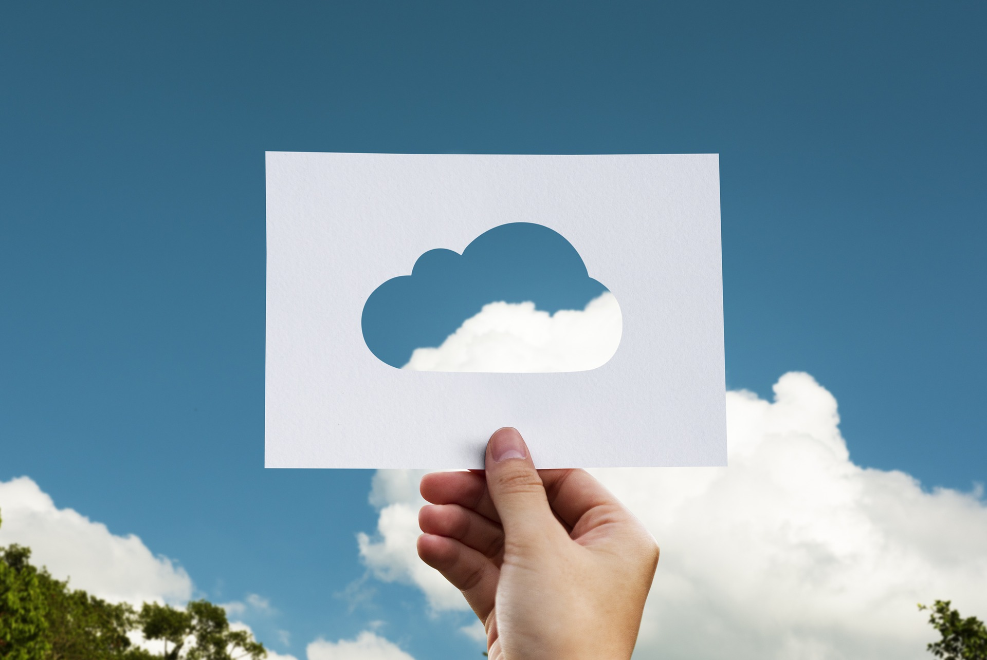 What is Cloud Security and Why is it a Priority in 2019?