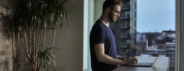 desktop virtualization for small business