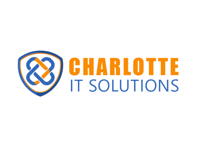 charlotte it solutions