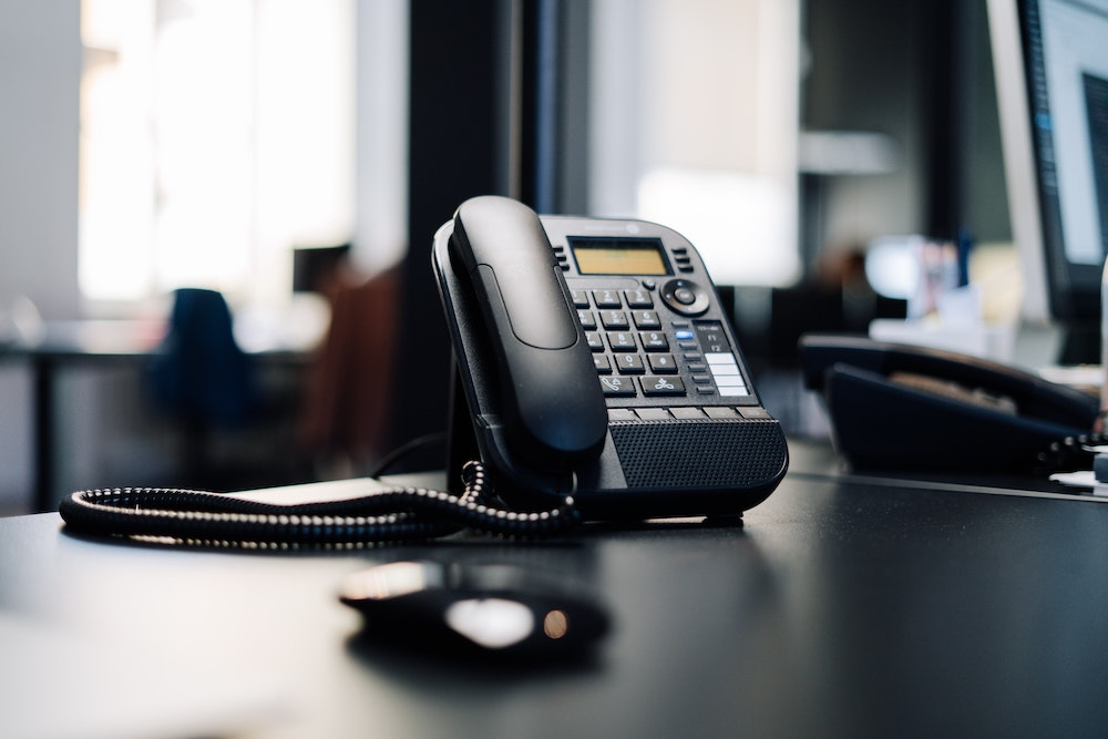 benefits of VoIP for small business