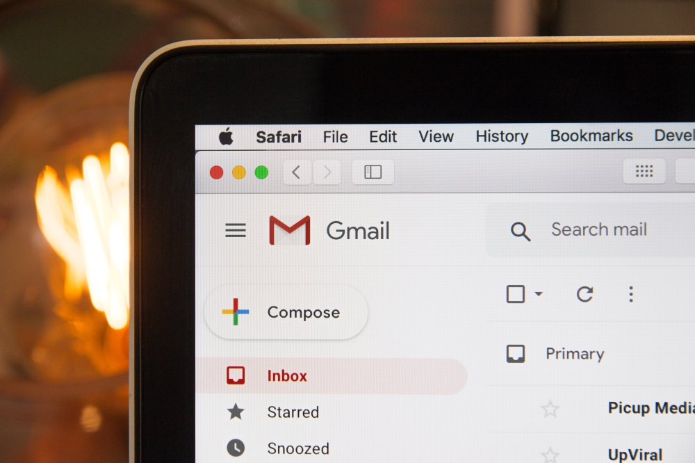 Our Top Gmail Tips and Tricks to Make you a Productivity Master